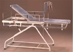 Gas Struts use For Hospital / Rehab Furniture
